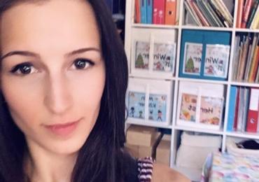 Ungarisch Lehrer gesucht? Ungarisch lernen mit Katalin in Wettingen