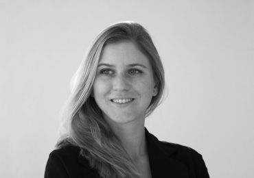 Spanisch Einzelunterricht mit Cristina in Basel – Firmen-und Privatkurs