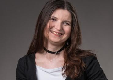 Englisch Privatunterricht mit Laura – flexibel und bequem über Skype