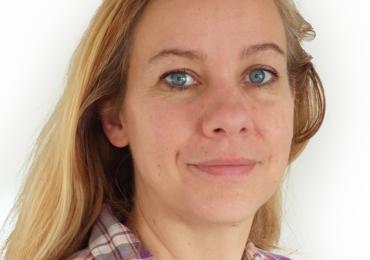 Deutsch Privat-und Onlineunterricht mit Eszter in Frauenkappelen bei Bern