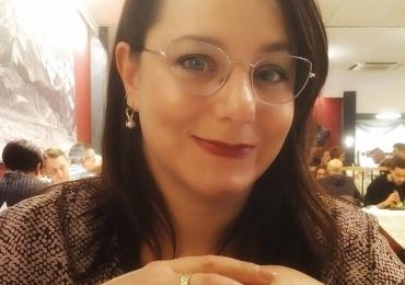 Online Italienisch Privatunterricht von A1 bis C2 mit Veronica