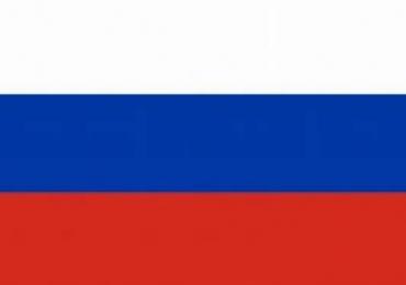 Russisch Privatunterricht mit Serg in Bern
