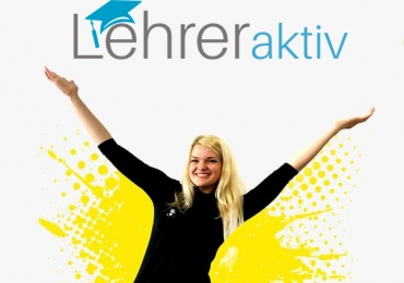 Deutsch Sprachtraining Online mit Christine-Privatunterricht