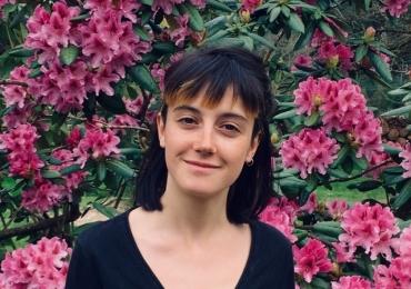 Französisch Privatlehrer in Zürich gesucht? Privatunterricht mit Mélia